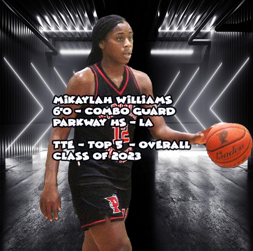 LA-Mikaylah Williams1b2